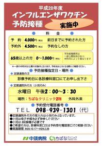 influenza_vaccination_2016