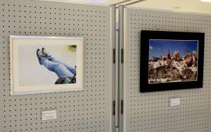 2016.11.29.-12.10.ギャラリーちばな『うるま市文化協会写真部展』_03