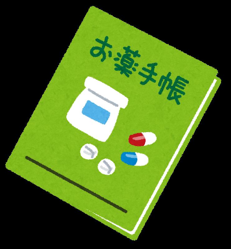 Pediatric Allergy Educator