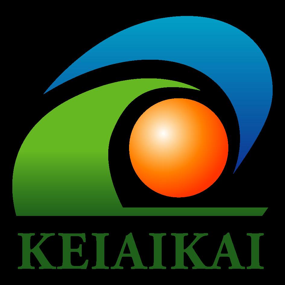 KEIAIKAI_Logomark