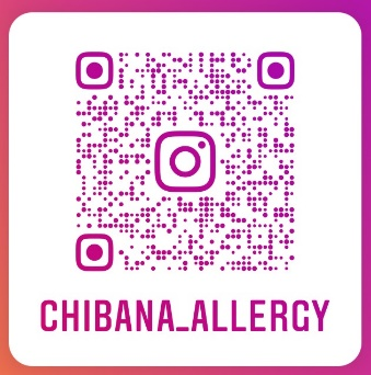 chibana_allergy_QR